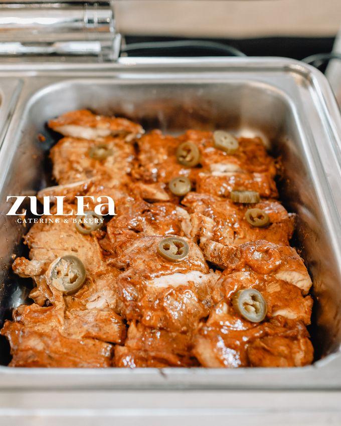 Helmy & Daniel - 27 January 2019 - Graha Tirta Siliwangi by Zulfa Catering - 015