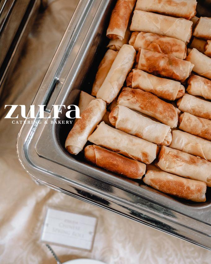 Helmy & Daniel - 27 January 2019 - Graha Tirta Siliwangi by Zulfa Catering - 017