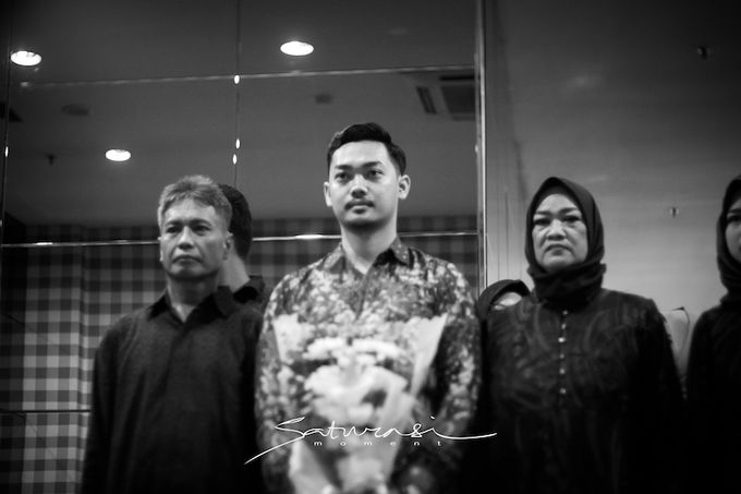 Engagement of Rima and Widi by Saturasi Moment - 005