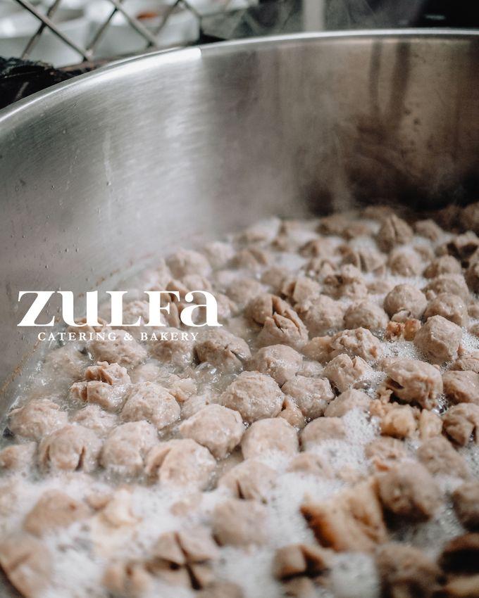 Helmy & Daniel - 27 January 2019 - Graha Tirta Siliwangi by Zulfa Catering - 026