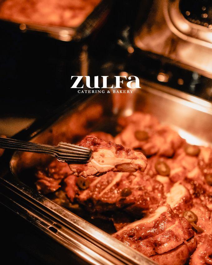 Helmy & Daniel - 27 January 2019 - Graha Tirta Siliwangi by Zulfa Catering - 030