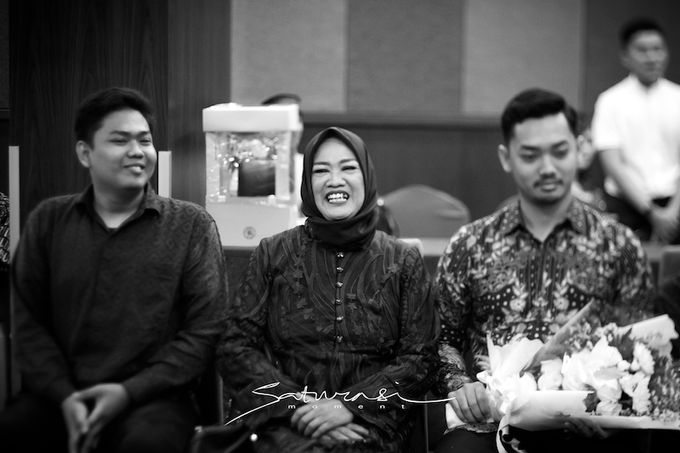 Engagement of Rima and Widi by Saturasi Moment - 008
