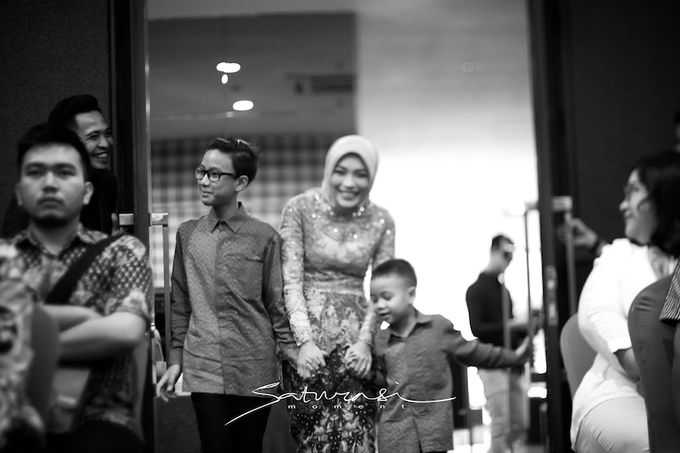 Engagement of Rima and Widi by Saturasi Moment - 010