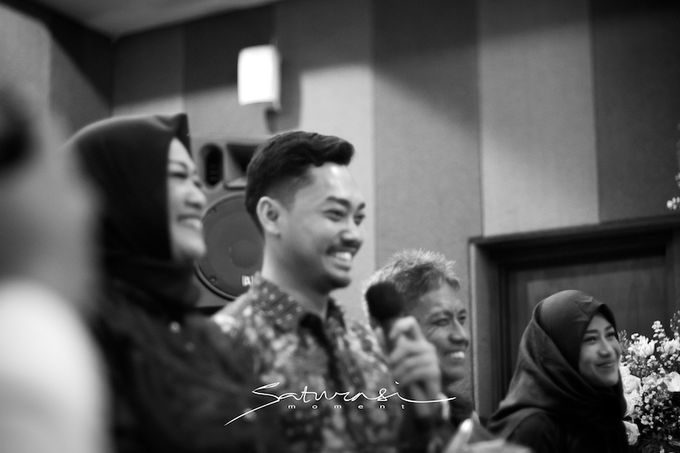 Engagement of Rima and Widi by Saturasi Moment - 011