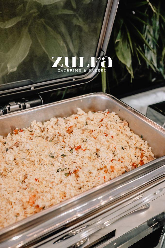 Helmy & Daniel - 27 January 2019 - Graha Tirta Siliwangi by Zulfa Catering - 039