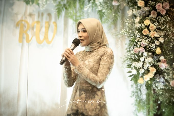 Engagement of Rima and Widi by Saturasi Moment - 013