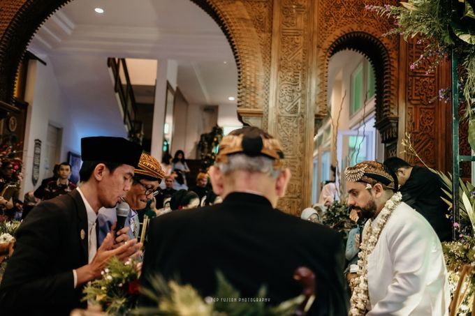 Mix Culture by Top Fusion Wedding - 004