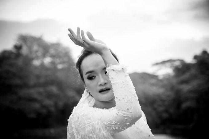 Wedding of Raissa & Arif by Saturasi Moment - 009