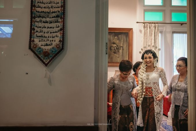 Mix Culture by Top Fusion Wedding - 005