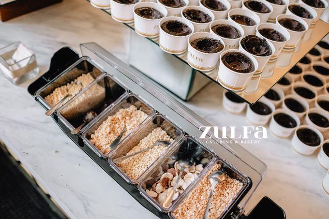 Helmy & Daniel - 27 January 2019 - Graha Tirta Siliwangi by Zulfa Catering - 043