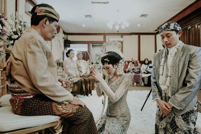 Wedding Giska & Biondi akad & resepsi by airwantyanto project - 020