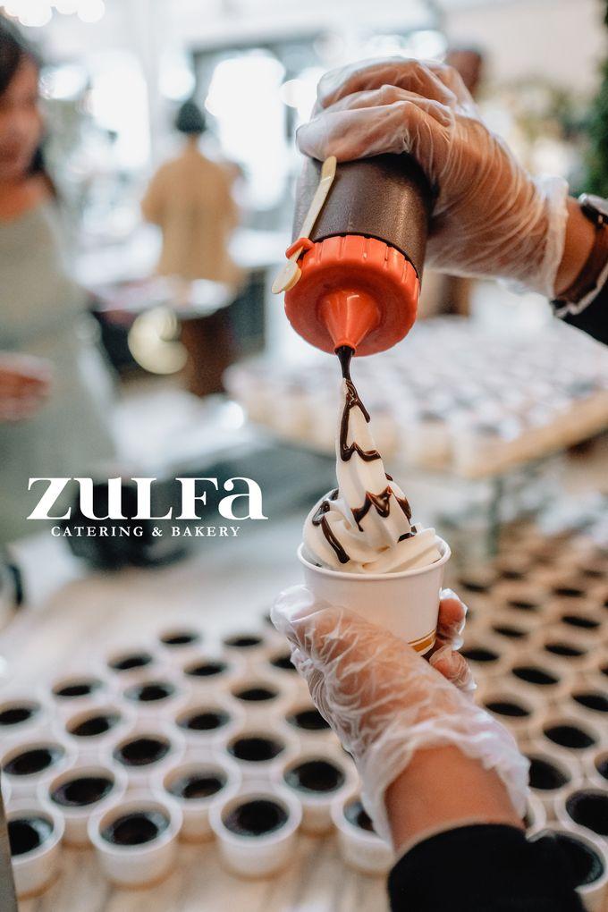 Helmy & Daniel - 27 January 2019 - Graha Tirta Siliwangi by Zulfa Catering - 044