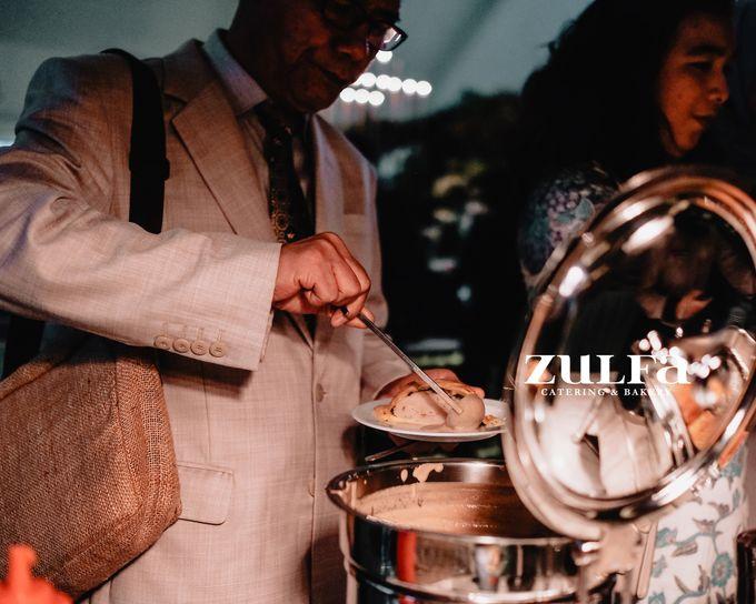 Helmy & Daniel - 27 January 2019 - Graha Tirta Siliwangi by Zulfa Catering - 045