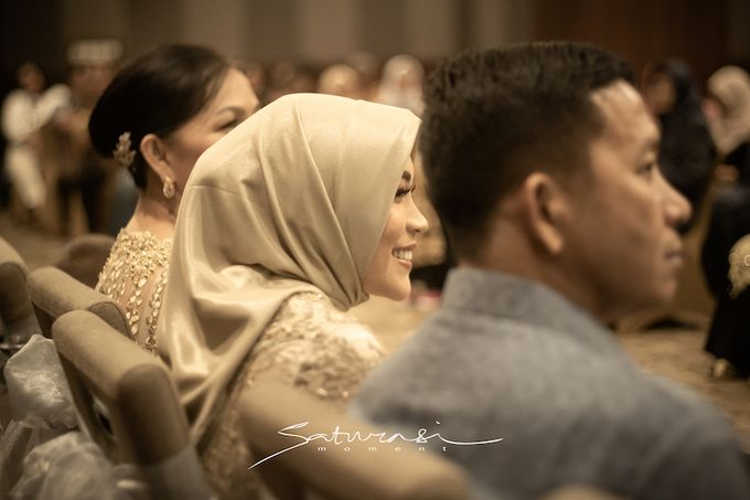 Engagement of Rima and Widi by Saturasi Moment - 018
