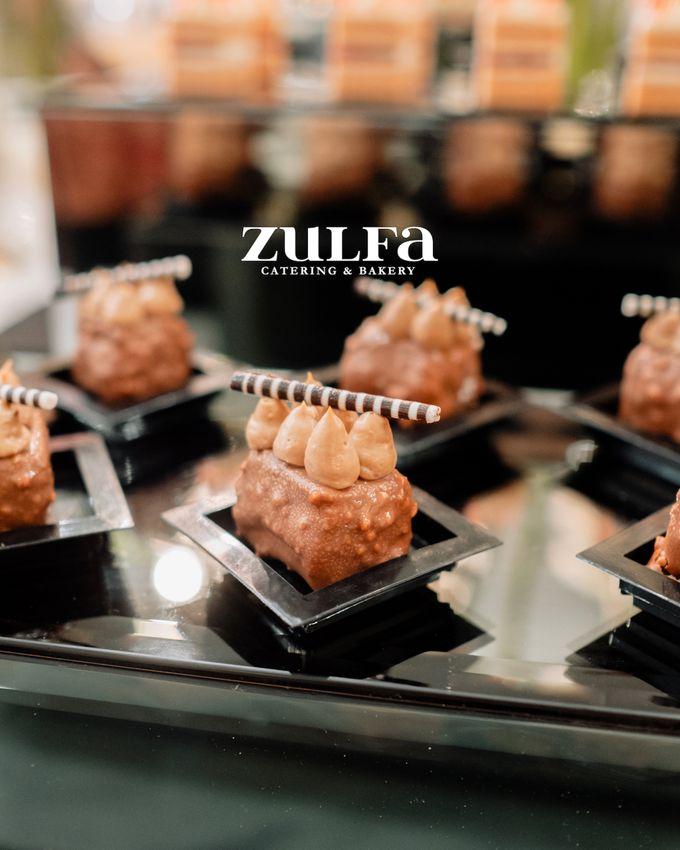 BERLY & VIBRY - 1 DECEMBER 2018 - BATUNUNGGAL INDAH by Zulfa Catering - 017