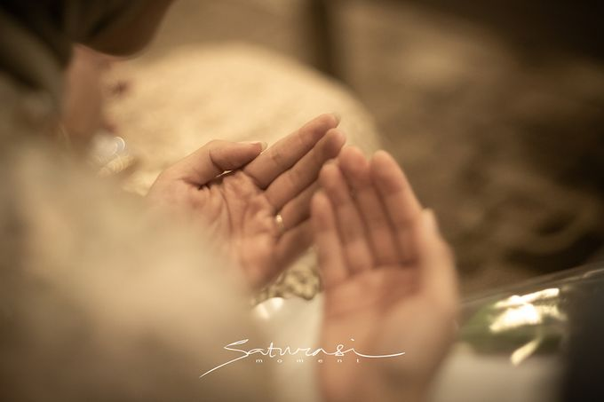 Engagement of Rima and Widi by Saturasi Moment - 021