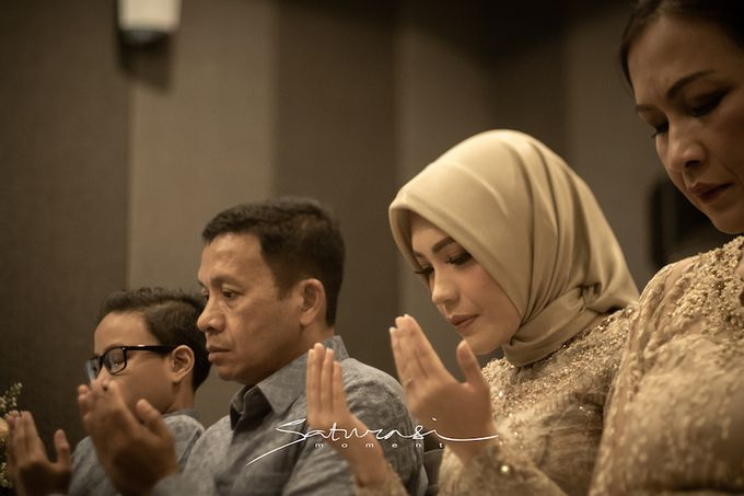 Engagement of Rima and Widi by Saturasi Moment - 022