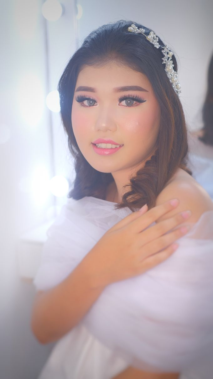 Ms. Rindy by csmakeuparts - 008