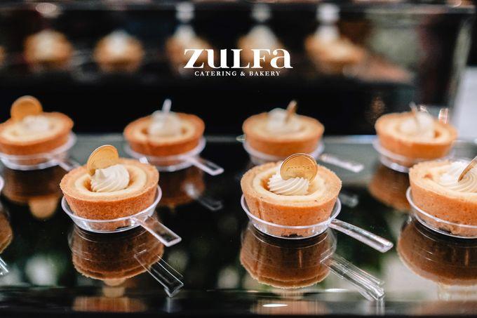 BERLY & VIBRY - 1 DECEMBER 2018 - BATUNUNGGAL INDAH by Zulfa Catering - 026