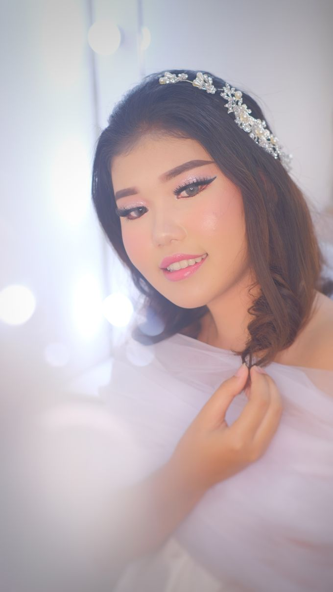 Ms. Rindy by csmakeuparts - 005