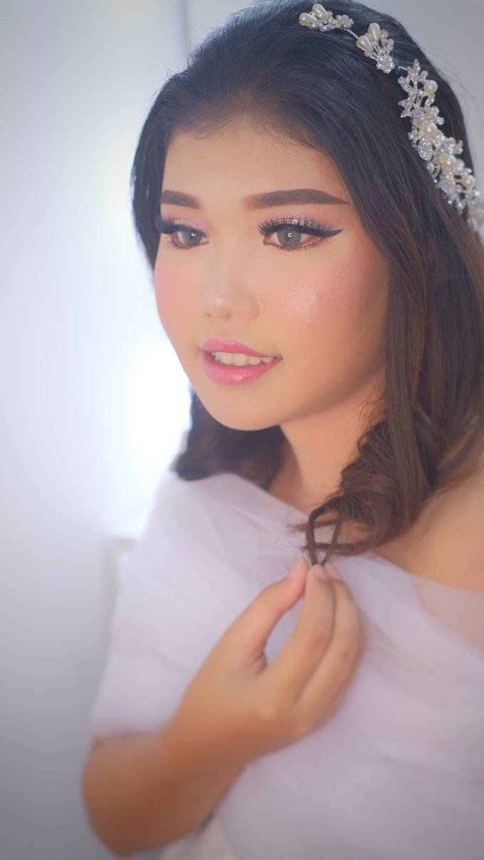 Ms. Rindy by csmakeuparts - 003