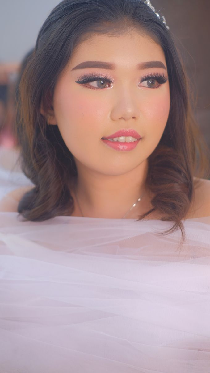Ms. Rindy by csmakeuparts - 006