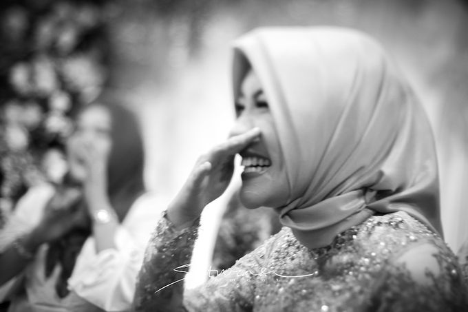 Engagement of Rima and Widi by Saturasi Moment - 025