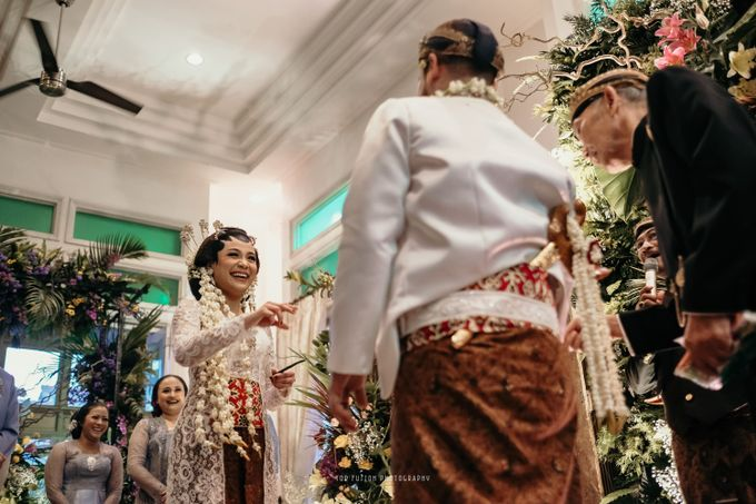 Mix Culture by Top Fusion Wedding - 012