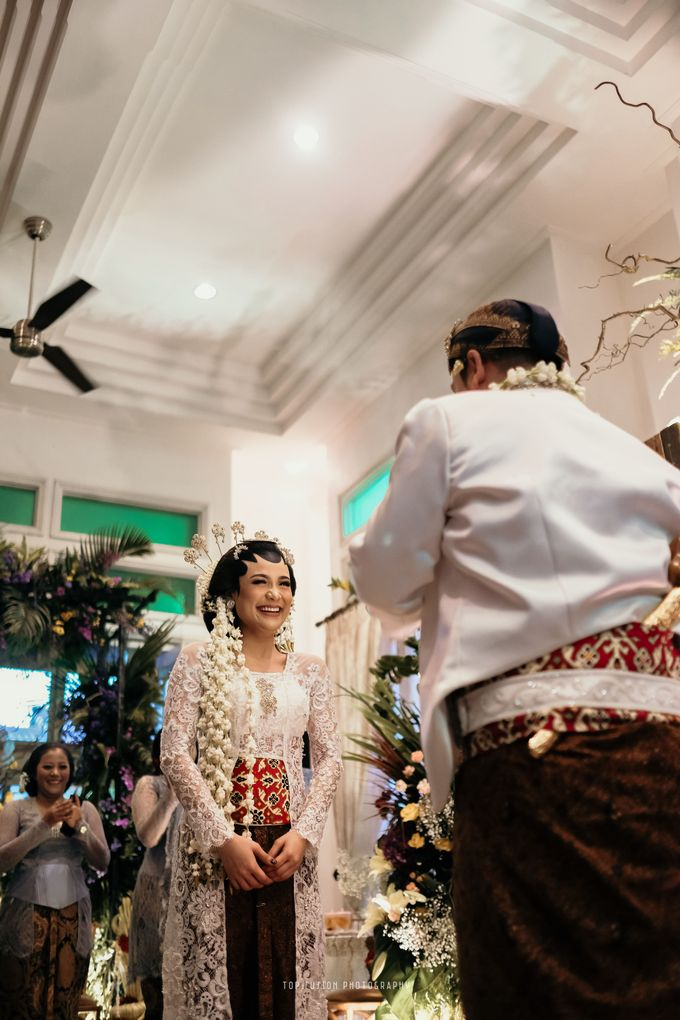 Mix Culture by Top Fusion Wedding - 011
