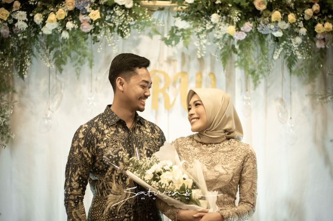 Engagement of Rima and Widi by Saturasi Moment - 026