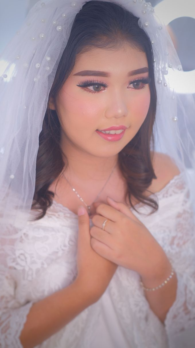 Ms. Rindy by csmakeuparts - 009