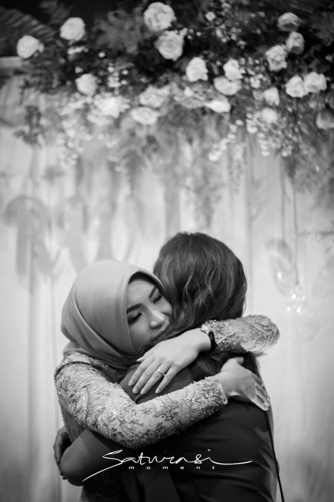 Engagement of Rima and Widi by Saturasi Moment - 029