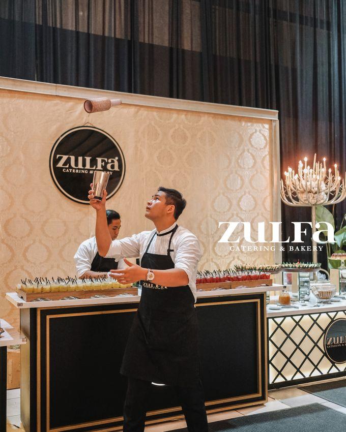BERLY & VIBRY - 1 DECEMBER 2018 - BATUNUNGGAL INDAH by Zulfa Catering - 037