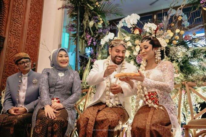 Mix Culture by Top Fusion Wedding - 015