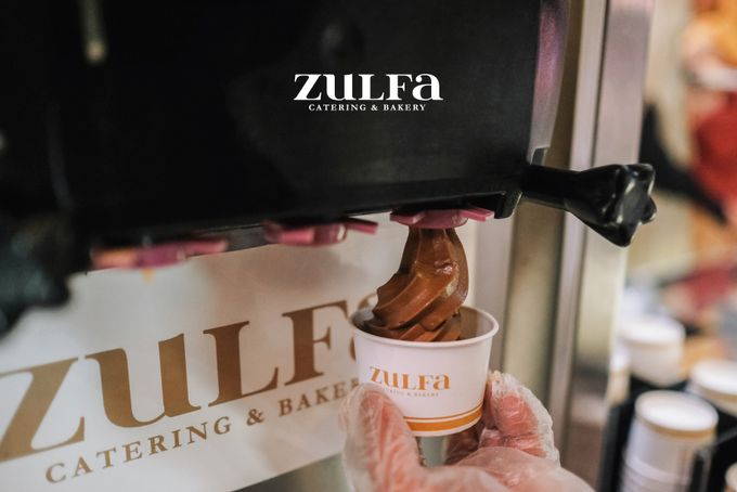 BERLY & VIBRY - 1 DECEMBER 2018 - BATUNUNGGAL INDAH by Zulfa Catering - 038