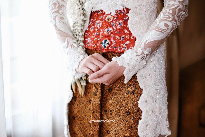 Ardina Rasti & Arie Andika by Thepotomoto Photography - 031