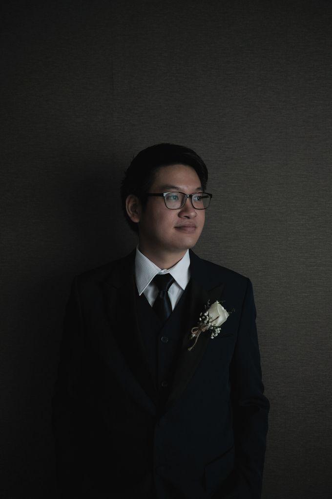 Albert ∞ Nesya by VOI&VOX Photography - 031