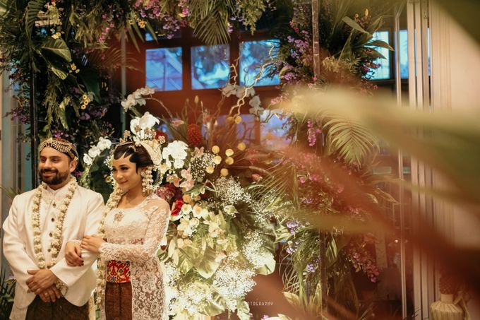 Mix Culture by Top Fusion Wedding - 017