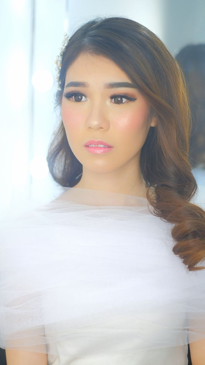 Ms. Mey by csmakeuparts - 010