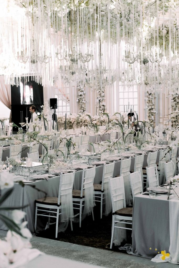 Classic Elegant by Designmill co. - 003