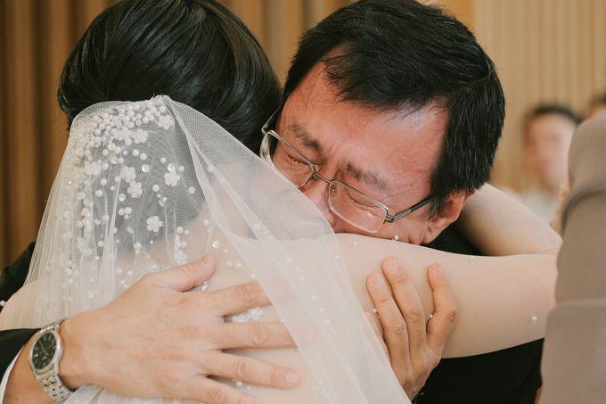 Wedding Day by Gio - Gary Selma by Soko Wiyanto - 014