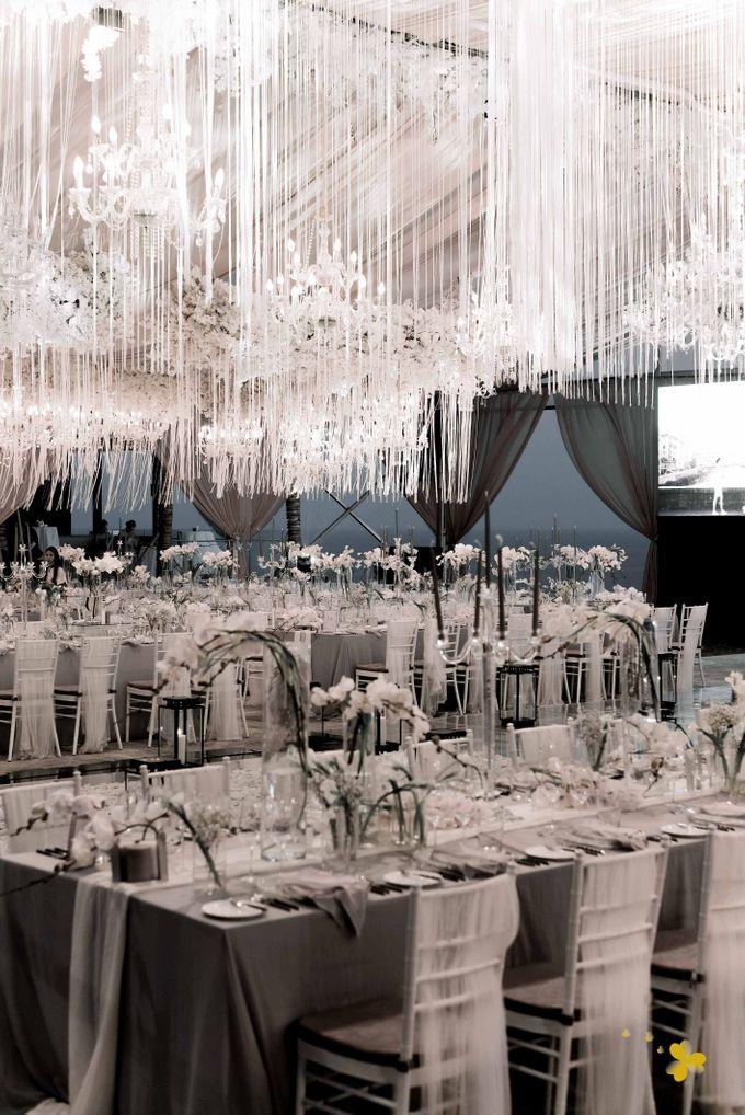 Classic Elegant by Designmill co. - 011