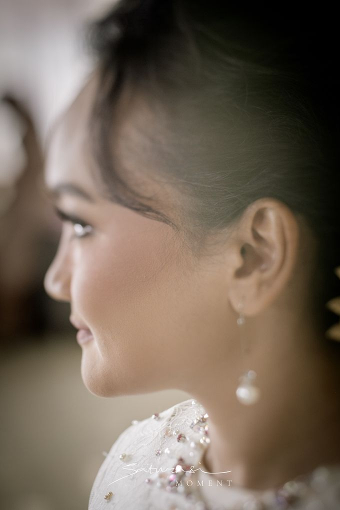Wedding of Raissa & Arif by Saturasi Moment - 017