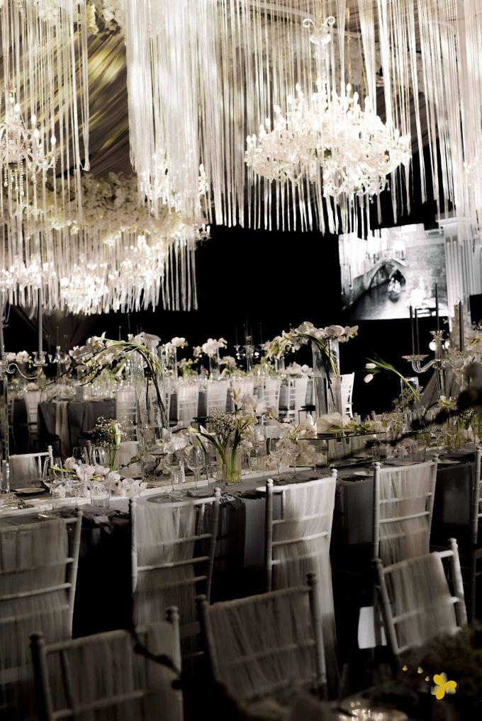 Classic Elegant by Designmill co. - 029