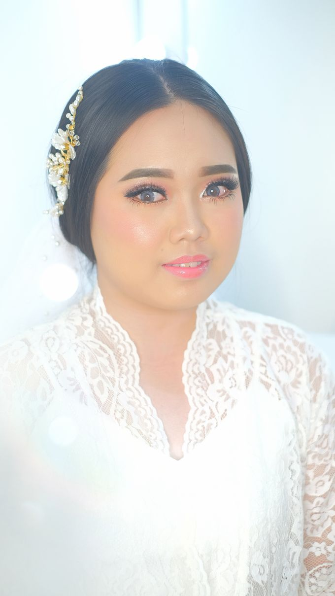Ms. Jessica by csmakeuparts - 004