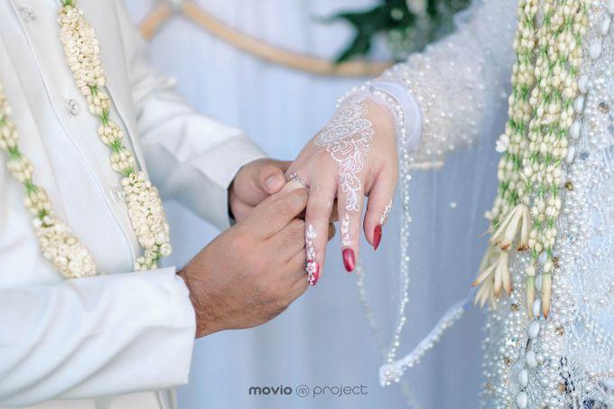 Movio Wedding Story by Movio wedding - 014