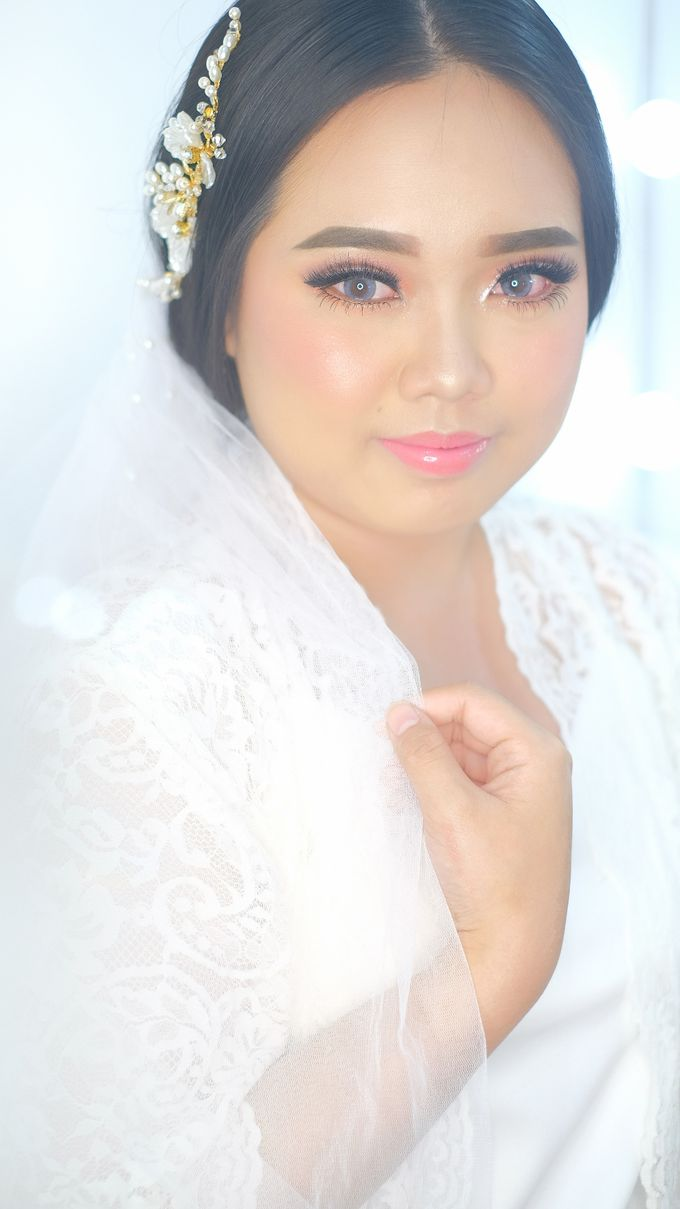 Ms. Jessica by csmakeuparts - 007