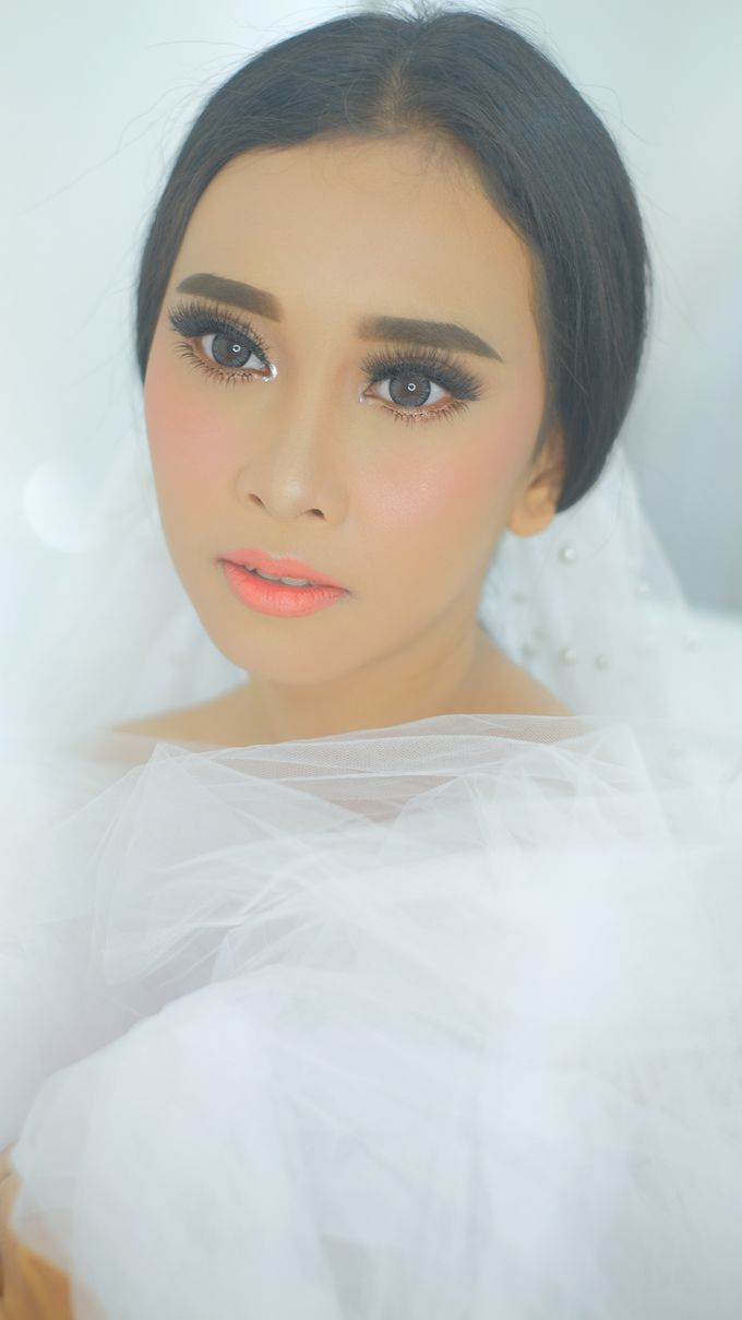 Ms. Ajeng by csmakeuparts - 002