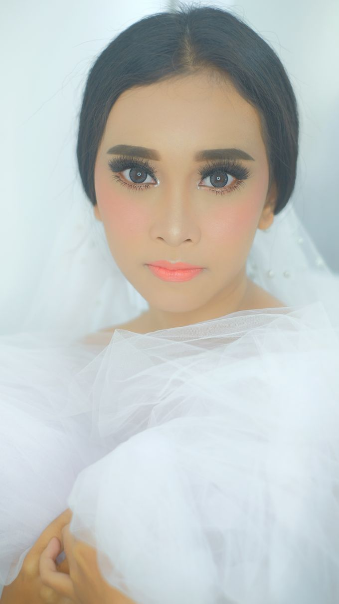 Ms. Ajeng by csmakeuparts - 006
