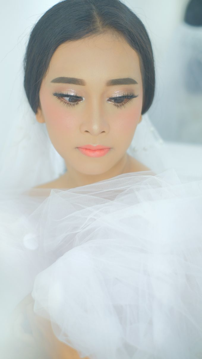 Ms. Ajeng by csmakeuparts - 014